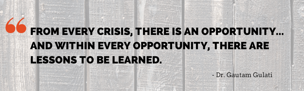 Crisis, Opportunity, Lessons (1000x300)