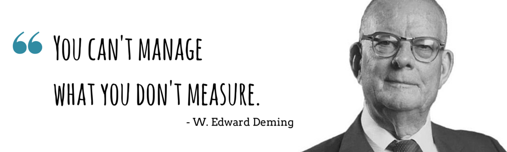 Edward Deming Quote (1000x300)