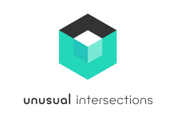 Unusual Intersections