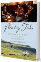 Gearóid Ó hAllmhuráin Flowing Tides