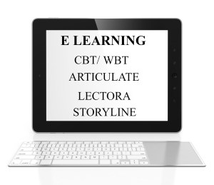 DR. GIA E LEARNING