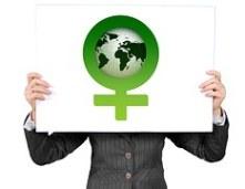 businesswoman-454871__180