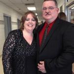 John & Karen Wright