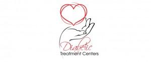drgli diabetic treatment logo