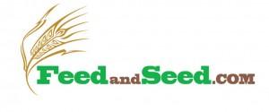 drgli feed seed logo