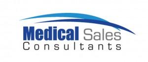 drgli medical sales logo