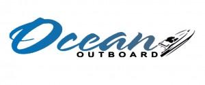 drgli ocean outboard logo