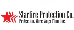 drgli star fire logo
