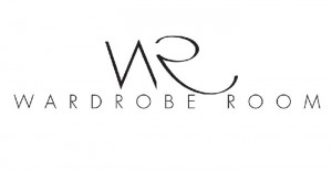 drgli wardrboe room logo