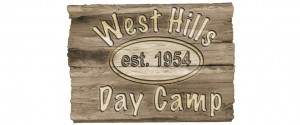 drgli west hills logo