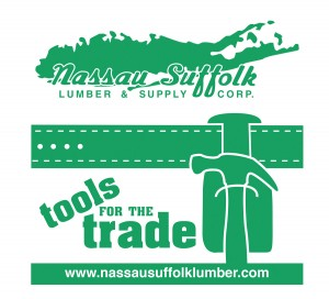 drgli nassau suffolk lumber bag art design print work