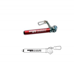 drgli wfi tire gauge design print work
