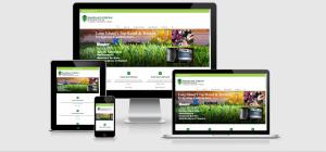 emerald green irrigation website