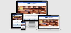wtblaw website