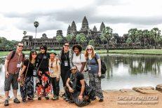 Cambodia 2015 LowRes-100