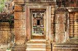 Cambodia 2015 LowRes-121