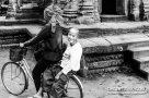 Cambodia 2015 LowRes-174