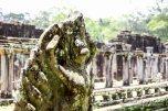 Cambodia 2015 LowRes-234