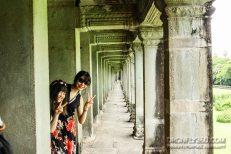 Cambodia 2015 LowRes-37