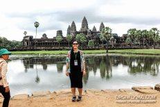 Cambodia 2015 LowRes-99