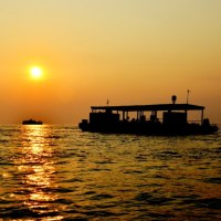 foto jepret Riau