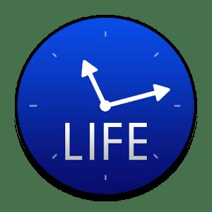 lifeclock