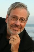 Photo of Dr. David Gruder