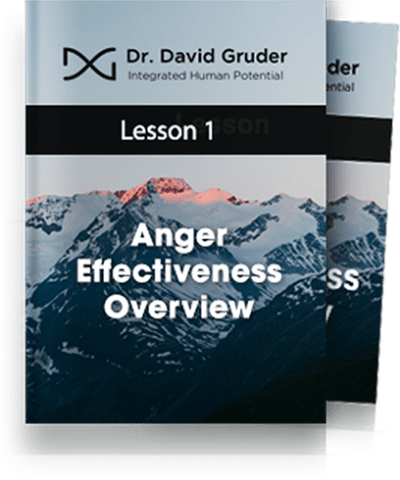"<a href=""https://courses.drgruder.com/angercourse"">Anger Course</a>"