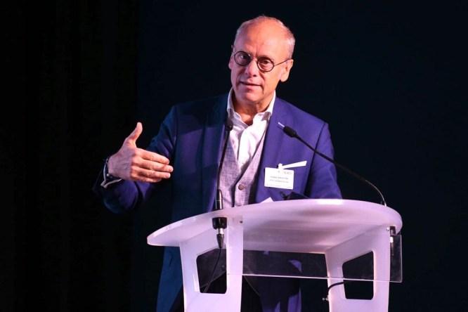 Frédéric Bonneton