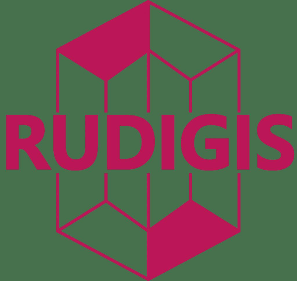Rudigis