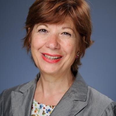 Franca Salis-Madinier