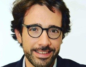 Pierre Aronoff