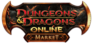 Black Friday Dungeons and Dragons Online Deals