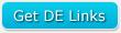 Get DE Links