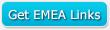 Get EMEA Links