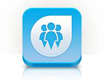 Socialcast by VMware