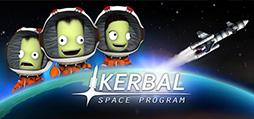 Kerbal Space Program (Direct Download)