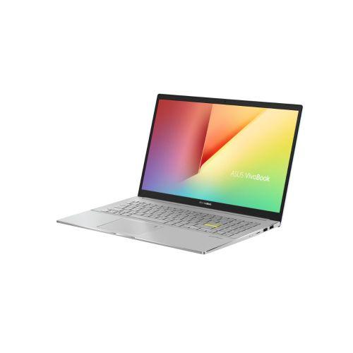 ASUS VivoBook S15 M533IA (M533IA-EC0DWT)