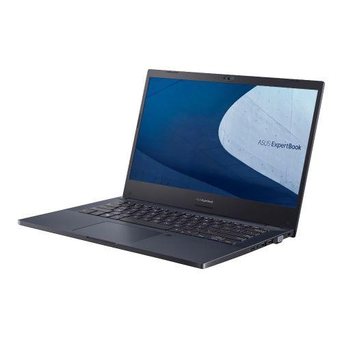 ASUS ExpertBook P2451FA (P2451FA-EB0144R)