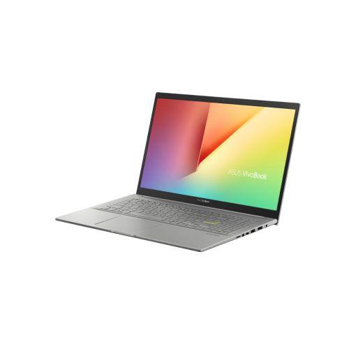 ASUS VivoBook 15 K513EA (K513EA-BQ613T)