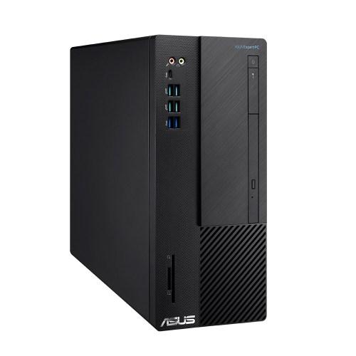 ASUS D641MD (D641MD-PRO4900)