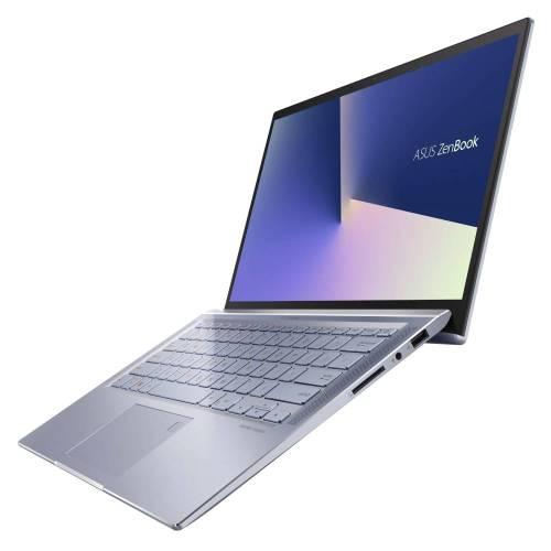 ASUS ZenBook 14 UM431DA (UM431DA-AM001T)