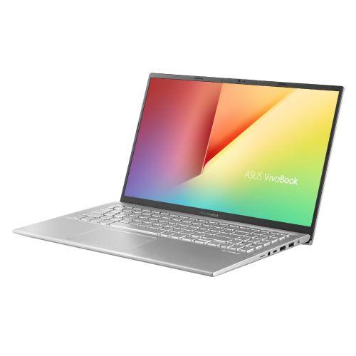 ASUS VivoBook 15 X512JA (X512JA-EJ062TS)