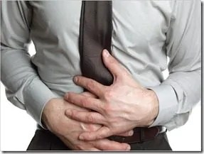 Irritable-bowel-syndrome-can-disrupt-everyday-life