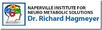 Naperville Institute For NeuroMetabolic Solutions (2)
