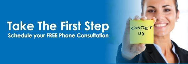FREE PHONE COSULTATION DR HAGMEYER