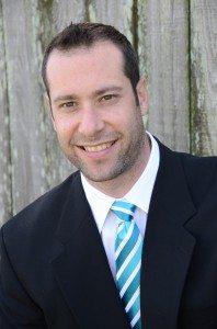Dr Hagmeyer