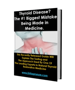 Thyroid_Disease_Book(1)