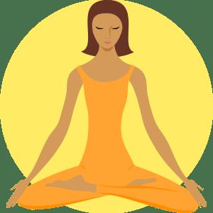 yoga cross training