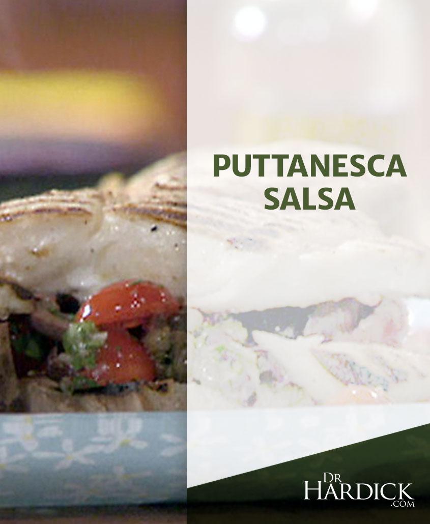 Pinterest_Puttanesca-Salsa